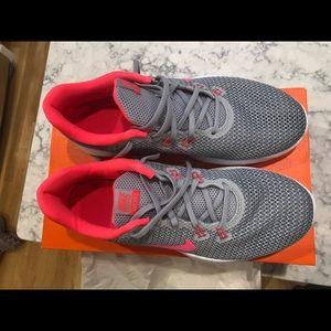 7035d5c65a870 Nike Shoes - Nike Women s Flex Trainer 7 Training Shoes